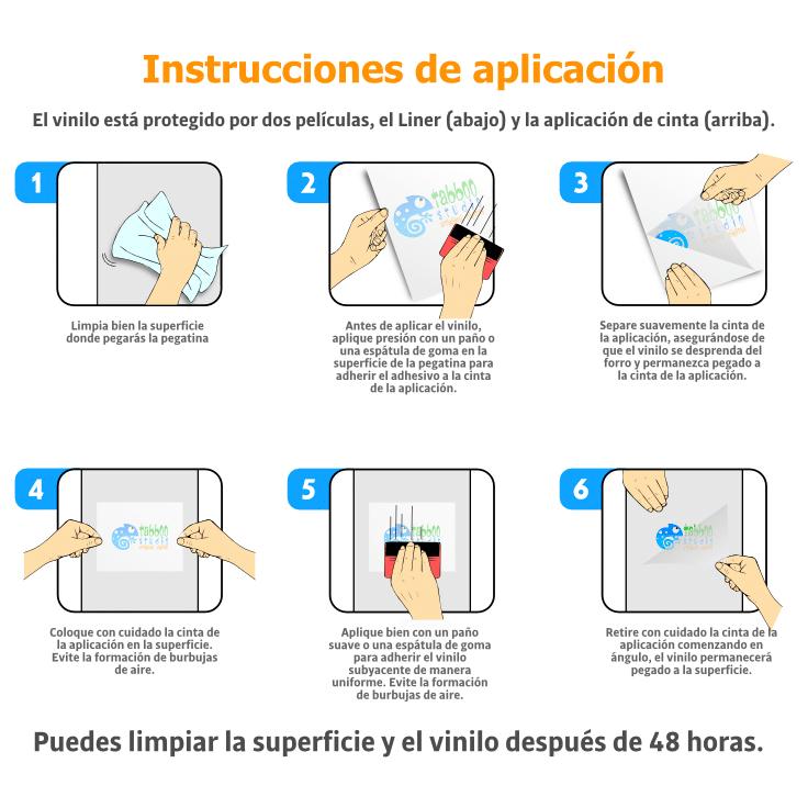 applicazione es